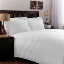 china bed sheet material china bed sheet material manufacturers