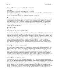 exle biography speech outline 750 word essay exle word essay exles twenty hueandi co