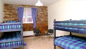 Bunk Beds Liverpool International Inn Hostel In Liverpool Liverpool Visit Liverpool