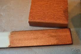 ikea adel medium brown kitchen cabinets staining kitchen accessories madness method