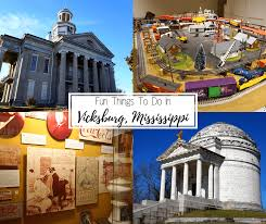 Mississippi Travel Box images Fun things to do in vicksburg mississippi buddy the traveling png
