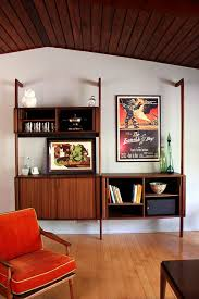 Modern Wall Units Living Room by Best 25 Wall Unit Designs Ideas On Pinterest Tv Wall Unit