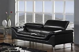 italian leather sofas contemporary contemporary living room furniture modern leather sofa italian