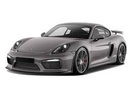 porsche dealership pre owned inventory in beaverton oregon
