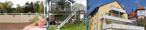 balkon stahlkonstruktion preis die balkonmacher startseite