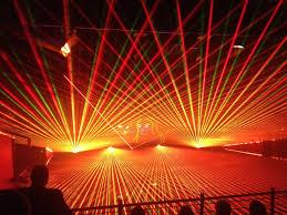 laser light show near me laser systems nu salt laser light shows