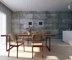 home interiors wall 33 best cinder block wall images on cement walls