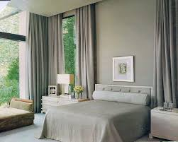 Curtain Hanging Ideas Ideas Bedroom Hanging Curtains From Ceiling Over Bed Home Design Ideas