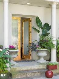 steel clad exterior doors front doors wood steel and fiberglass hgtv