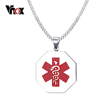 Mens Engraved Necklaces Online Get Cheap Mens Engraved Necklace Aliexpress Com Alibaba