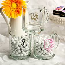quinceanera recuerdos personalized 10 oz handy glass mug favors sweet 16 party favors