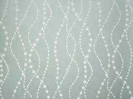 raindrops wallpaper metallic aqua wallpaper with wavy bead design