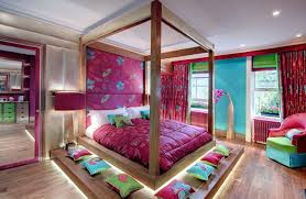 colorful bedroom colorful bedrooms pleasing nice ideas colorful bedroom design modern