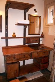 meuble de charme amadera meuble et décoration le charme éthique du mexique