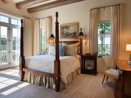 Sunny Design Furniture Best Rustic Pine Bedroom Furniture Contemporary Home Design