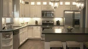 clear glass pendant lights for kitchen island glass pendant lights for kitchen island decoration hsubili com