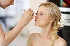 Wedding Makeup Packages Waukesha Bridal Hair Salon Offering Wedding Makeup And Hair