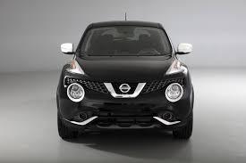 nissan canada juke 2016 2017 nissan juke black pearl edition conceptcarz com