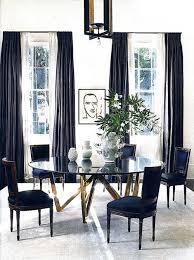 dining room inspiration u2013 the minted mama