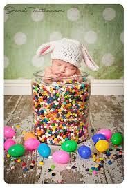Crochet Easter Decorations Pinterest by Best 25 Easter Baby Ideas On Pinterest Easter Pictures Happy