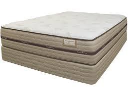 tommy bahama mattress tommy bahama mattress king gone coastal