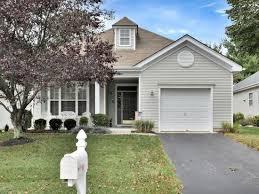 Blinds To Go Lakewood New Jersey 8 Gardenways Ct Lakewood Nj 08701 Mls 21737671 Zillow