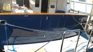 redoing the boat name invictus exactly how it was before u2013 boat