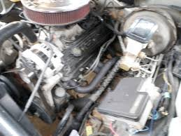 ls truck fuel system on ls images tractor service and repair manuals