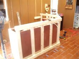free home bar plans bar plans for home free home bar plans lovely best ideas on home bar