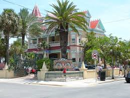 Key West Style Homes by Southernmost House Wikipedia