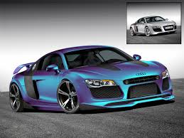 lexus performance tuner best 25 car tuning ideas on pinterest bmw m4 performance bmw