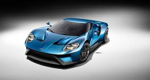 2015 new ford cars 2015 nacoty ford gt supercar 2016 chevy volt what s new the
