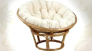 chaise en rotin ikea fauteuil rotin occasion chaise rotin ikea occasion hyipmonitors info
