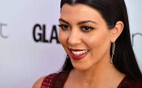 kourtney kardashian u0027s favorite mascara popsugar beauty