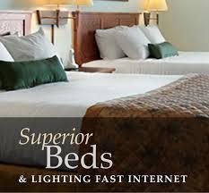 Most Comfortable Hotel Mattress Big Horn Resort U2013 Montana U0027s Best Hotel Destination
