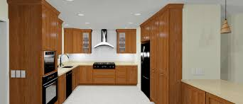 Kitchen Cabinets Concord Ca Concord Kitchen Transformation A Remodel By Gordon Reese