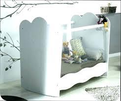 chambre b b avec lit volutif chambre bebe plexiglas lit bebe evolutif plexiglas lit bebe plexi