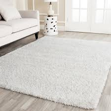 Plush Area Rugs Home Design The Most Awesome Thick Plush Area Rugs Ordinary Area