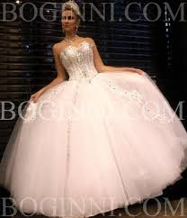 cinderella wedding dresses cinderella s i do borealis diamonte 200cm wide