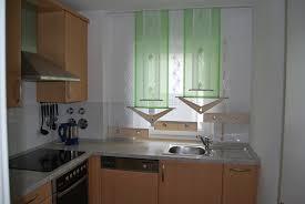 gardinen für die küche gardinenideen moderne küchengardinen ideen top moderne