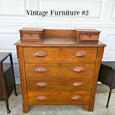 antique drop front desk drop front desk archives deanie s stash
