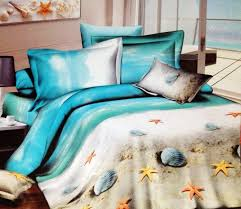 Beachy Bed Sets Comforter Sets Bedding 300 Comforters Quilts In