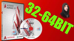 autocad 2017 full serial keygen free download by