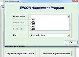 reset epson l365 mercadolibre reset epson l355 l365 l375 almohadillas 10 900 en mercado libre