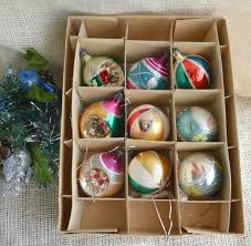 17 vintage decorations ornaments pictures of