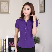 womens blouses for work blouses for work images