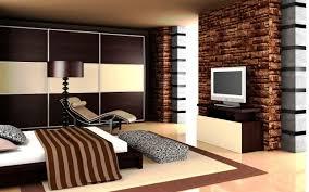 bedroom closet ideas and options hgtv amazing bedroom design