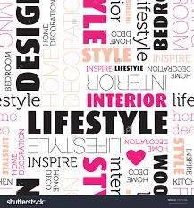 Home Interior Design Vector by Home Interior Stock Vectors Vector Clip Art Shutterstock Design