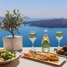 cuisine grecque la cuisine grecque une bonne raison pour partir en crète sunweb