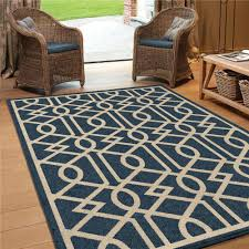 patio area rugs floor orian rugs cheap prayer rugs cheap living room rugs